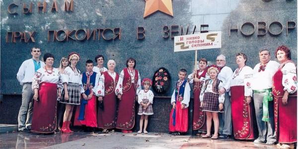 Новости Музея-мемориала Великой Отечественной войны